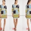 PUC27 Preorder / EMILIO PUCCI DRESS STYLE  thumbnail 2