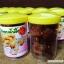 ขิงอบน้ำผึ้ง แท้ๆๆ 100% ทำให้ชุ่มคอคะ( แบบกระปุ๊ก) thumbnail 2