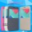 Samsung A5 (2016) - เคสฝาพับ Nillkin Sparkle leather case แท้ thumbnail 1