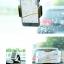 ที่จับโทรศัพท์หน้ารถ Remax RM-C06 Car Holder แท้ thumbnail 11