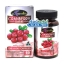 AuswellLife Cranberry 50000 mg แครนเบอร์รี่ วิตามินเพื่อผู้หญิง SALE ส่งฟรี มีของแถม thumbnail 2