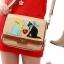 กระเป๋า SHARE YOUNG (พรีออเดอร์) thumbnail 1