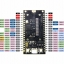ESP32 LoRa SX1278 433Mhz Lora Development Board บอร์ดทดลอง ESP32 LoRa SX1278 thumbnail 10