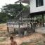 บ้านโมบาย ขนาด 3*7 เมตร ระเบียง 2*3 เมตร (1 ห้องนอน 1 ห้องน้ำ) thumbnail 8