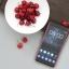 Nokia6 - เคสหลัง Nillkin Super Frosted Shield แท้ thumbnail 16