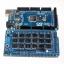 Arduino MEGA Sensor Shield สำหรับ Arduino Mega thumbnail 2