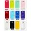 Samsung Galaxy S7 - เคส TPU Mercury Jelly Case (GOOSPERY) แท้ thumbnail 1