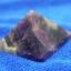 ปิรามิดอเมทริส ( Amethyst Pyramis ) thumbnail 1