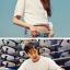 เสื้อยืด Surf Sty.Taehyun winner -ระบุไซต์- thumbnail 2