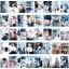 LOMO BOX SET BTS Behind The Scene Dicon(40pc) thumbnail 2