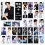 Lomo card set WANNA ONE - Guan Lin (30pc) thumbnail 1