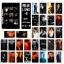 Lomo card set EXO LOTTO (30pc) thumbnail 1