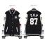 JACKET BASKETBALL BIGBANG x KRUNK JP -ระบุสมาชิก/ไซต์- thumbnail 4