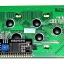 2004 LCD (Yellow Screen) ขนาด 20 ตัวอักษร 4 แถว 20x4 LCD with backlight of the LCD screen พร้อม I2C Interfaae thumbnail 3