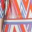 PUC56 Preorder / EMILIO PUCCI DRESS STYLE  thumbnail 4