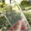 iPhone 7 - เคสใส TPU Clear Mercury Jelly Case แท้ thumbnail 12