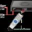Internet CCTV -Real Time thumbnail 1