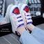 รองเท้าผ้าใบแฟชั่น (พรีออเดอร์) thumbnail 3