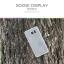 Samsung Galaxy Note5 - เคสสุดบาง สีขุ่น 0.4MM Benk MAGIC LOLLIPOP แท้ thumbnail 16
