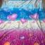 ผ้าห่มนาโน 5ฟุต ผืนละ 62 บาท ส่ง 100ผืน thumbnail 2
