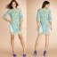 PUC44 Preorder / EMILIO PUCCI DRESS STYLE  thumbnail 1
