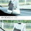 ที่จับโทรศัพท์หน้ารถ Remax RM-C06 Car Holder แท้ thumbnail 12