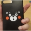 iPhone 8 Plus / 7 Plus - เคส TPU ลาย เจ้าหมีคุมะมง (Kumamon) thumbnail 6
