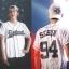 เสื้อเบสบอล EXO PLANET#3 The EXO'rDIUM -ระบุสมาชิก/ไซต์- thumbnail 1