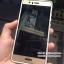 Huawei P9 (เต็มจอ) - ฟิลม์ กระจกนิรภัย P-one 9H 0.26m ราคาถูกที่สุด thumbnail 13
