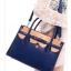 กระเป๋า AXIXI BAG (พรีออเดอร์) thumbnail 1