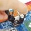 PLCC Extractor thumbnail 5