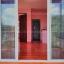 บ้านน็อคดาวน์ ขนาด 4*7.5 เมตร ยกสูง 2.5 เมตร (1 ห้องนอน 1 ห้องน้ำ 1 ห้องนั่งเล่น) thumbnail 16