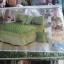 ผ้าแพร 6 ฟุต thumbnail 2