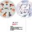 พัด PVC - GOT7 FLY thumbnail 1