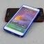 Samsung Note4 - เคส TPU Mercury Jelly Case (GOOSPERY) แท้ thumbnail 21
