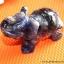 ช้างหินลาพิส-ลาซูลี (Lapis Lazuli Elephant) thumbnail 2