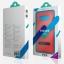 Samsung Note8 - เคส TPU ลายเคฟล่า Carbon พร้อมขาตั้ง TOTU DESIGN แท้ thumbnail 14