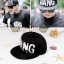 Hat GOT7 JACKSON WANG thumbnail 1