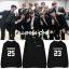 Jacket Hoodie WANNA ONE 1st Name member -ระบุสมาชิก/ไซต์- thumbnail 1