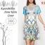 ALL UPDATE 26-07-57 Preorder / ASOS , KarenMillen , Coast , Anne Klein Dress Style thumbnail 9