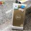 Samsung Galaxy A5 (2016) - เคส TPU Mercury Jelly Case (GOOSPERY) แท้ thumbnail 9
