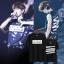 เสื้อยืด EXO Planet#3 The EXO'rDIUM in con -ระบุไซต์/สี- thumbnail 1