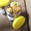 ลูกอมมะขามป้อมอบน้ำผึ้ง แท้ 100 % thumbnail 4