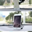 ROCK Basic Windshield Phone Holder ที่จับมือถือหน้ารถ (แท้) thumbnail 11