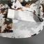 เสื้อเชิ้ต OFF-WHITE 16ss Camonflage Sty.Luhan -ระบุไซต์- thumbnail 5