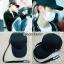 หมวก @MACK BARRY แบบ Baekhyun thumbnail 1