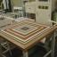 โต๊ะจตุรัส ของตกแต่งร้านกาแฟเล็กๆ thumbnail 1
