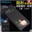 Samsung Galaxy Note5 - ROCK DR.V เคสฝาพับ สไลด์รับสายได้ แท้ thumbnail 17