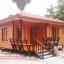 บ้าน ขนาด 4*6 ต่อเติมห้องครัว ขนาด 1.5*2 เมตร ราคา 375,000 บาท thumbnail 5