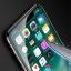 iPhone X (เต็มจอ/3D) - กระจกนิรภัย FULL FRAME FOCUS แท้ thumbnail 5